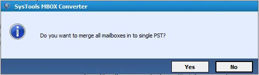 merge mbox file