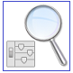 search contents of mbox file