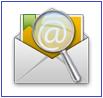 Analyze MBOX Files