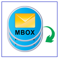 move Multiple MBOX at Once