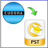 convert eudora mail to outlook
