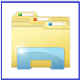 view contents of mbox file