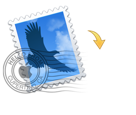 applemail-to-outlook-icon