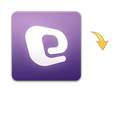 entourage-to-outlook-icon