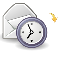evolution-to-outlook-icon
