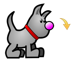 mutt-to-outlook-icon