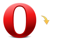 operamail-to-outlook-icon
