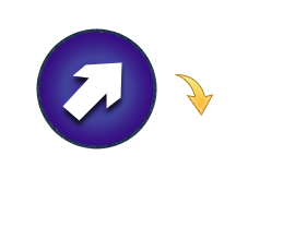 turnpike-to-outlook-icon