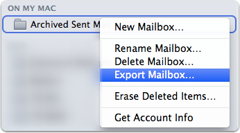 convert from apple mail to outlook 2011